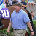 Canterbury Hall of Fame Trainer Suspended 90-Days; Appeal Pending